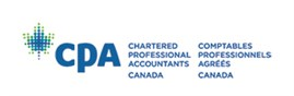 CPA Canada _USE_THIS_FOR_WEB