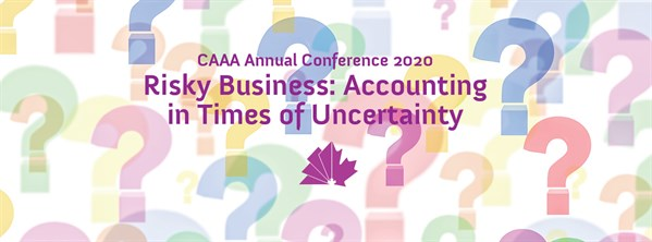 2020 Caaa Annual Conference Page Header